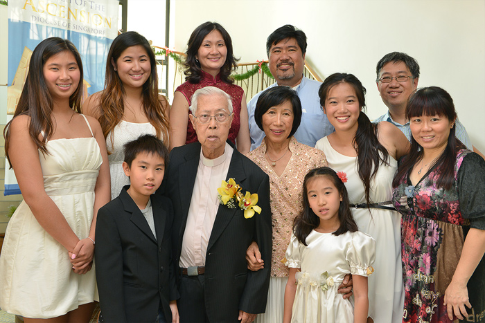 Canon-James-Wong-and-Sister-Esther-img4