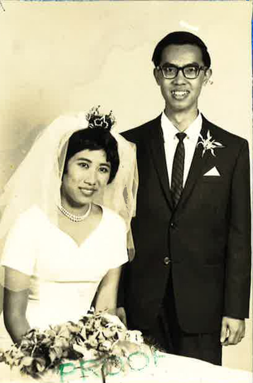 Canon-James-Wong-and-Sister-Esther