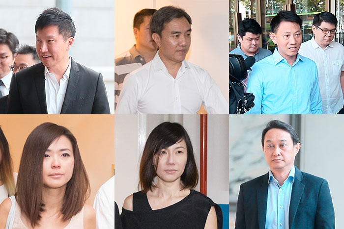 City Harvest Apex Court Hearing: A Matter For The Court Or For Parliament?