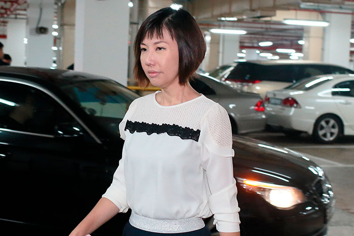 "City Harvest Appeal: Sharon Tan's Lawyer Points Out ""Fatal"" Findings Of Trial Judgment"