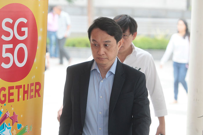 City-Harvest-Trial-Defense-Team-Sums-Up-Case-At-Oral-Submissions-Chew-Eng-Han