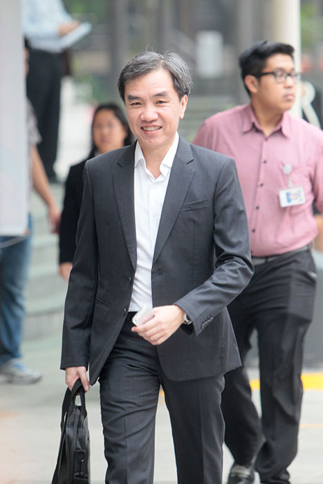 City-Harvest-Trial-Defense-Team-Sums-Up-Case-At-Oral-Submissions-John-Lam