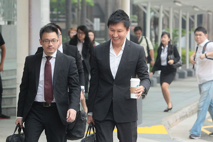 City-Harvest-Trial-Defense-Team-Sums-Up-Case-At-Oral-Submissions-Kong-Hee