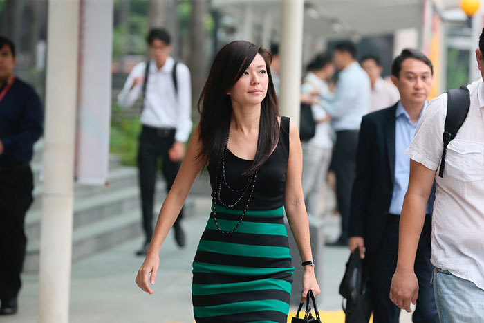 City-Harvest-Trial-Defense-Team-Sums-Up-Case-At-Oral-Submissions-Serina-Wee