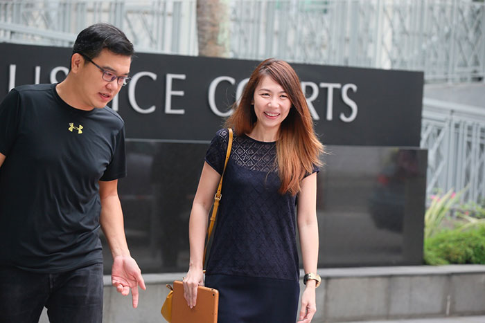 City-Harvest-Trial-Defense-Team-Sums-Up-Case-At-Oral-Submissions-Sharon-Tan