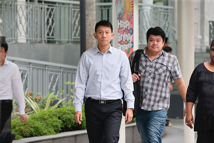 City-Harvest-Trial-Defense-Team-Sums-Up-Case-At-Oral-Submissions-Tan-Ye-Peng