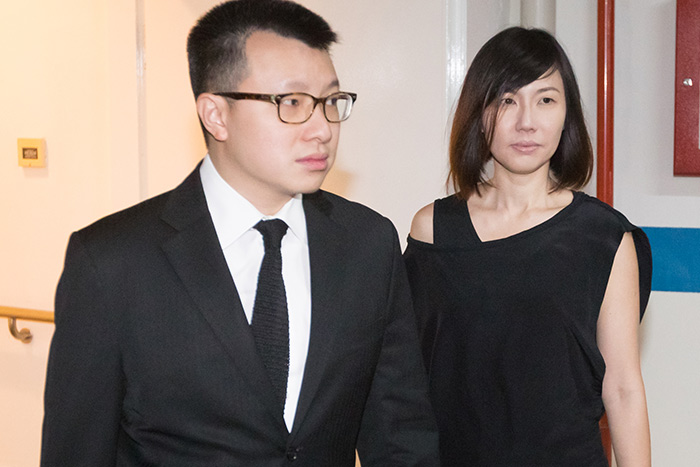 City Harvest Trial: Why The Sentences Were Reduced But The Conviction Upheld