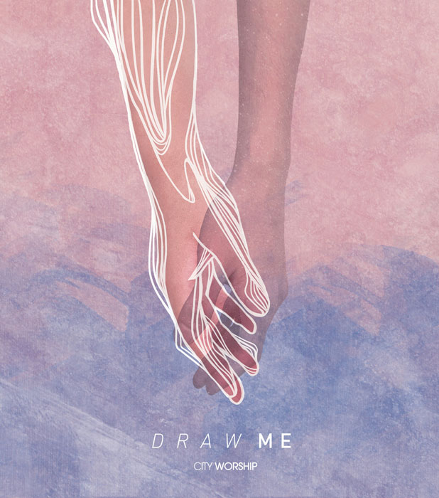 Draw Me: Songs From A Season Of Struggles