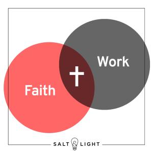 Faith-Work-Venn-Diagram-1