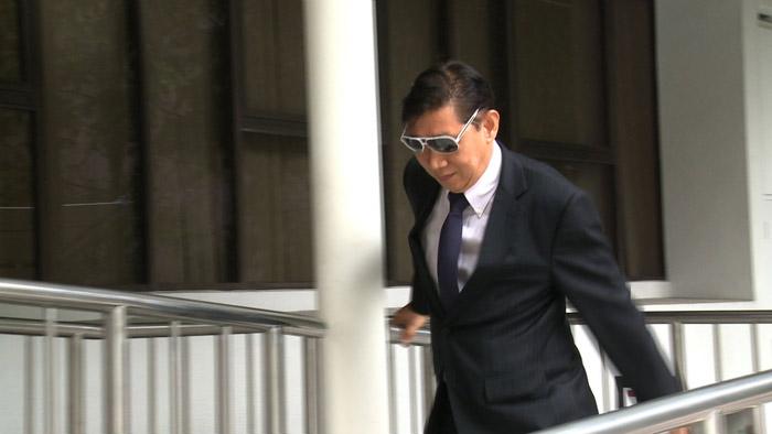 City Harvest Church Trial: Member Wahju Hanafi Stood Guarantor For The Crossover