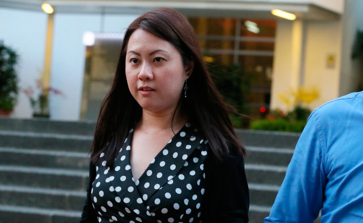 City Harvest Church Trial: Day 3 – Second Witness Takes The Stand
