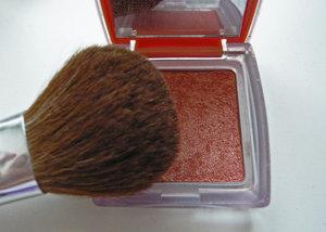 Jace's Make-up Magic: Choosing A Blusher