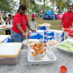 City Harvest Tamil Church Family Day