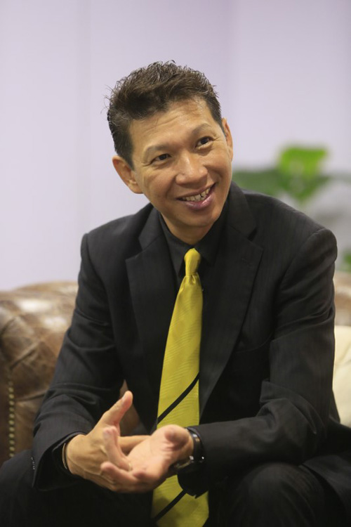 img-An-Interview-With-Dominic-Yeo-When-God-Is-Silent