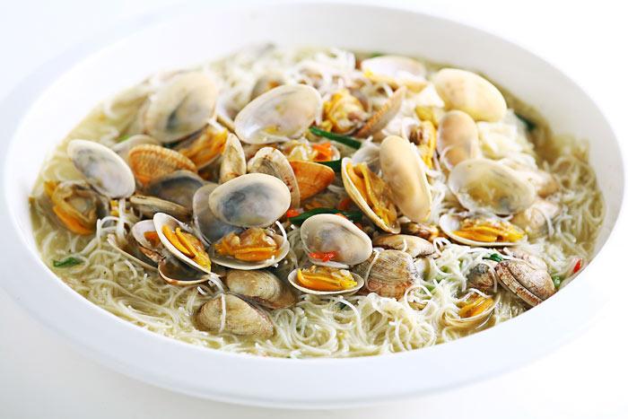 img-Diamond-Kitchen-Review-Zi-char-Treasure-In-Marine-Parade