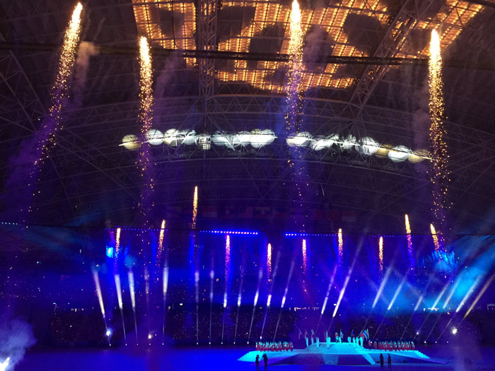 img-SEA-Games-Singapore-2015-Gold-And-Glory