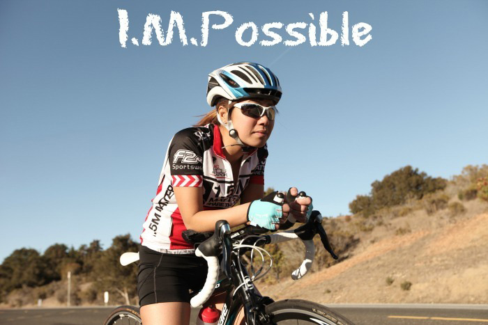 Angie Across America: Support Her Journey