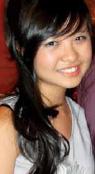 Chloe Liew