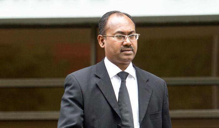 CHC审讯:冯同意CHC-思创债券背后无阴谋