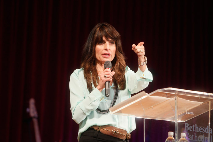 10 Christian Conferences To Attend In 2014