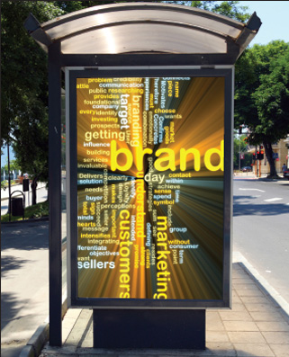 Overcoming The Challenges Of Brand Building