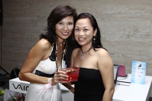 Nanz Inc.com: Empowering Asian Women to Make Smart Choices and Live the Best Life Possible