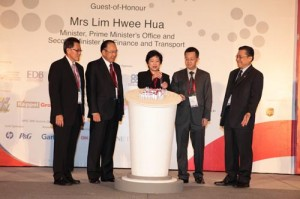 APEC SME Summit Report: An Overview