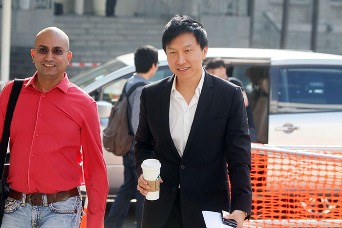 kong-hee-chc-trial-08-sep-2014-morning-article-img