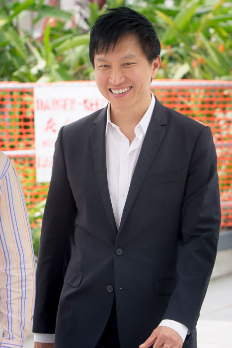 kong-hee-chc-trial-09-sep-2014-morning-article-img-1