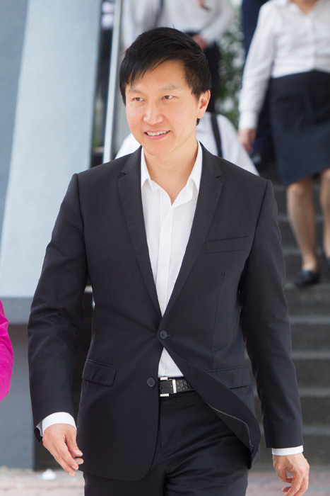kong-hee-chc-trial-10-sep-2014-afternoon-article-img-1