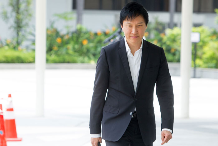 kong-hee-chc-trial-11-sep-2014-morning-article-img