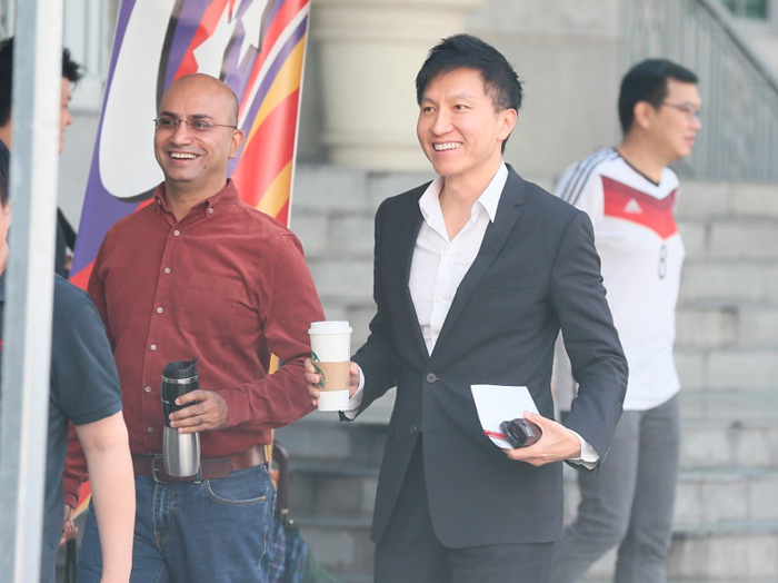 kong-hee-chc-trial-19-aug-2014