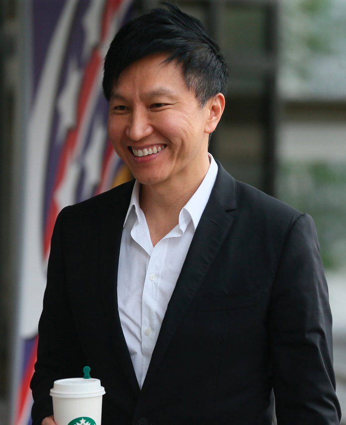 kong-hee-chc-trial-25-aug-2014-afternoon-article