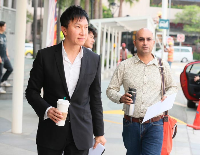 kong-hee-chc-trial-28-aug-2014-morning-article-img-1