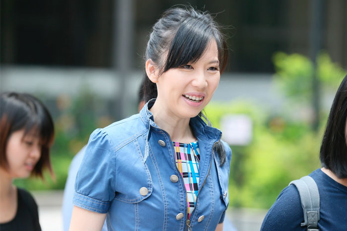 sharon-tan-chc-trial-12-sep-2014-afternoon-article-img-1