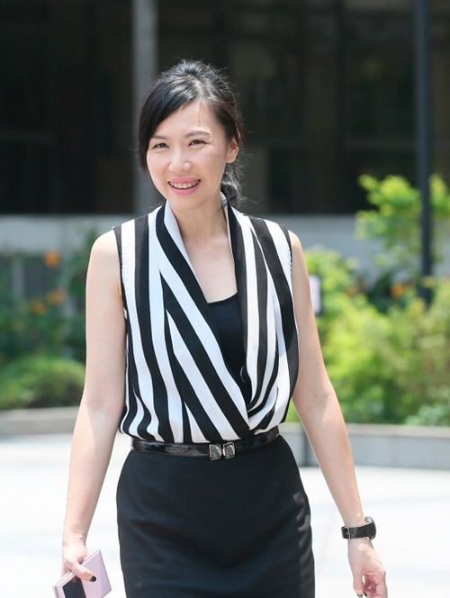 sharon-tan-chc-trial-15-sept-2014-afternoon-article-img-1