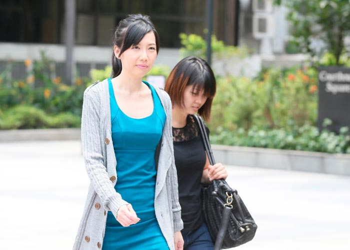 sharon-tan-chc-trial-16-sept-2014-afternoon-article-img-1