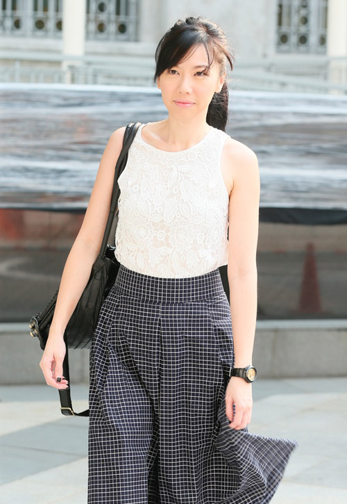 sharon-tan-chc-trial-18-sept-2014-morning-article-img-1