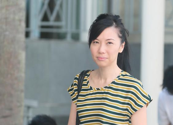 sharon-tan-chc-trial-19-sept-2014-morning-article-img-4