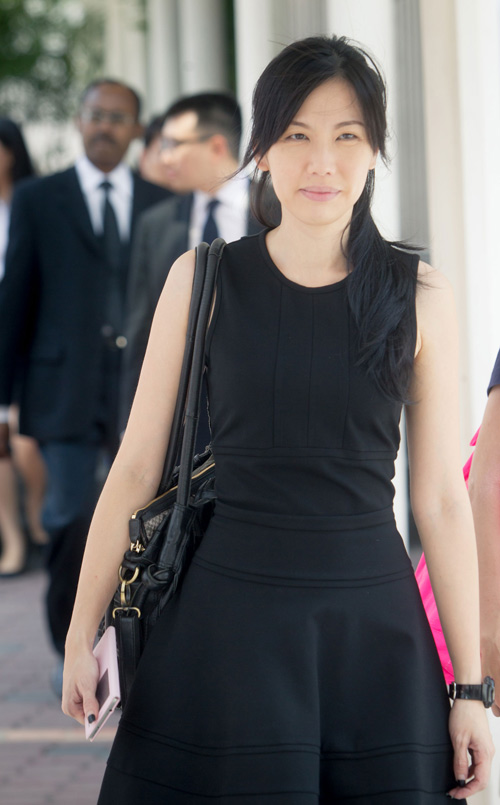 sharon-tan-chc-trial-2-oct-2014-morning-article-img-1