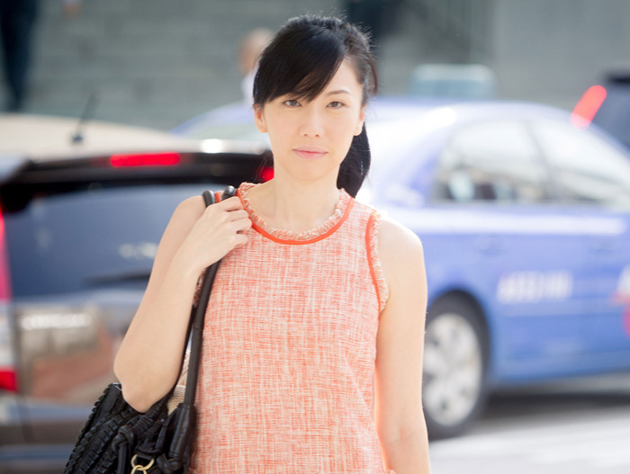 sharon-tan-chc-trial-22-sept-2014-morning-article-img-1