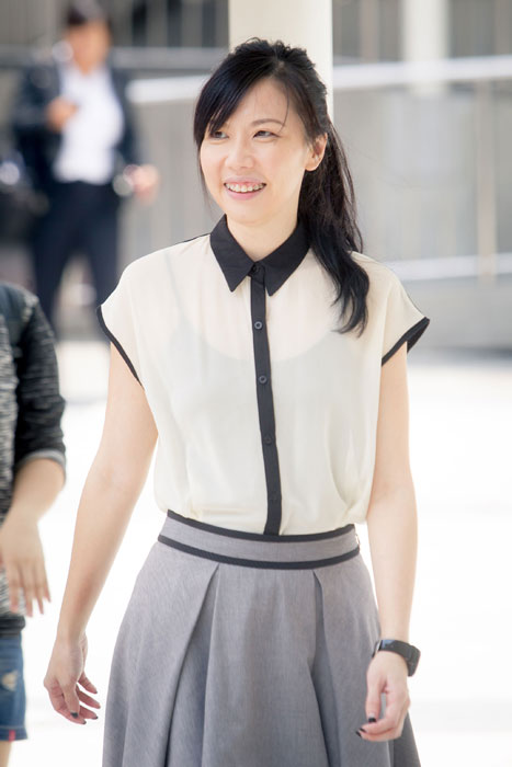 sharon-tan-chc-trial-23-sep-2014-afternooon-article-img-1