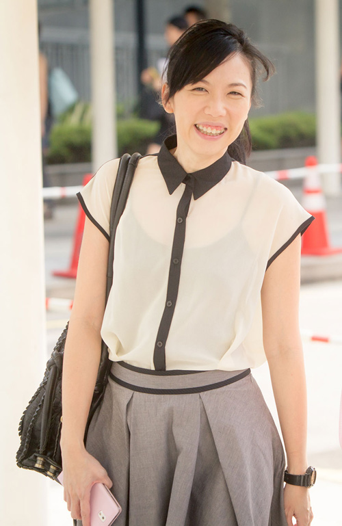 sharon-tan-chc-trial-23-sept-2014-morning-article-img-1