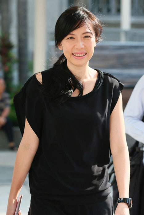 sharon-tan-chc-trial-24-sep-2014-afternooon-article-img-1