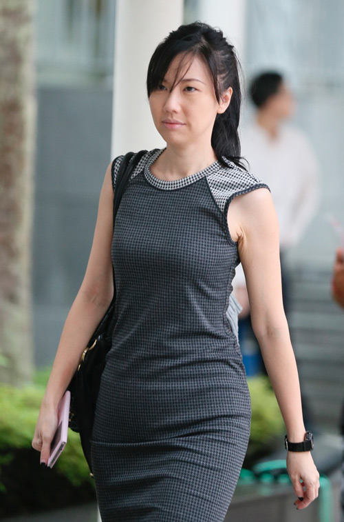 sharon-tan-chc-trial-25-sept-2014-morning-article-img-1