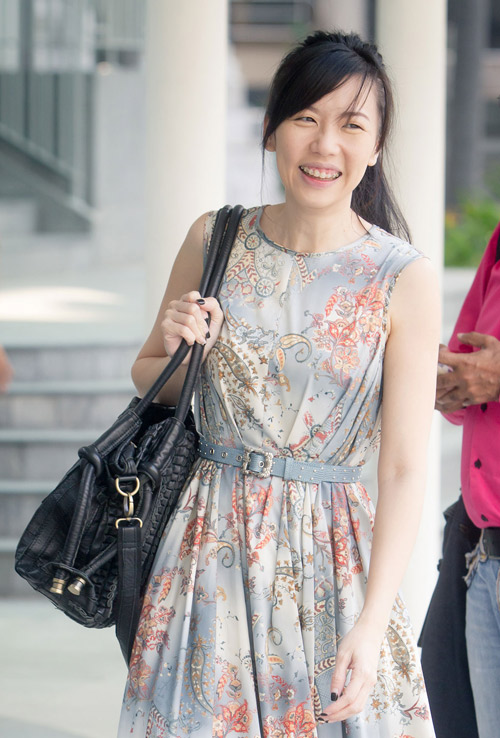 sharon-tan-chc-trial-30-sept-2014-afternoon-article-img-1