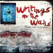 CD Review: Writings on the Walls