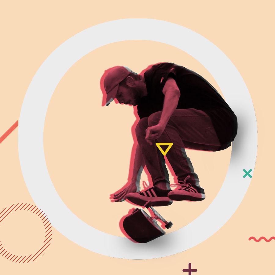 home-skate