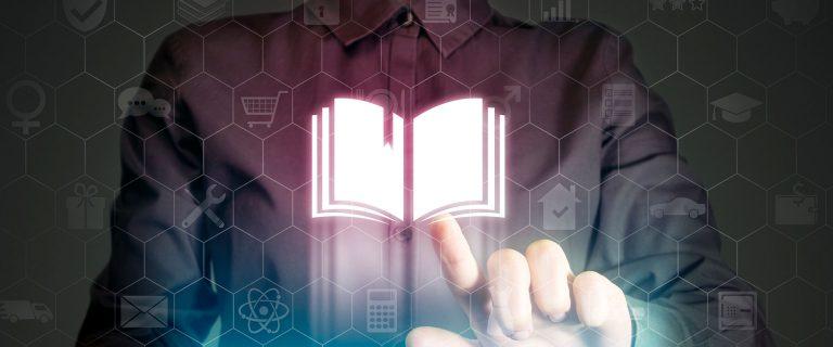 5ea01b3e-cv-digital-library