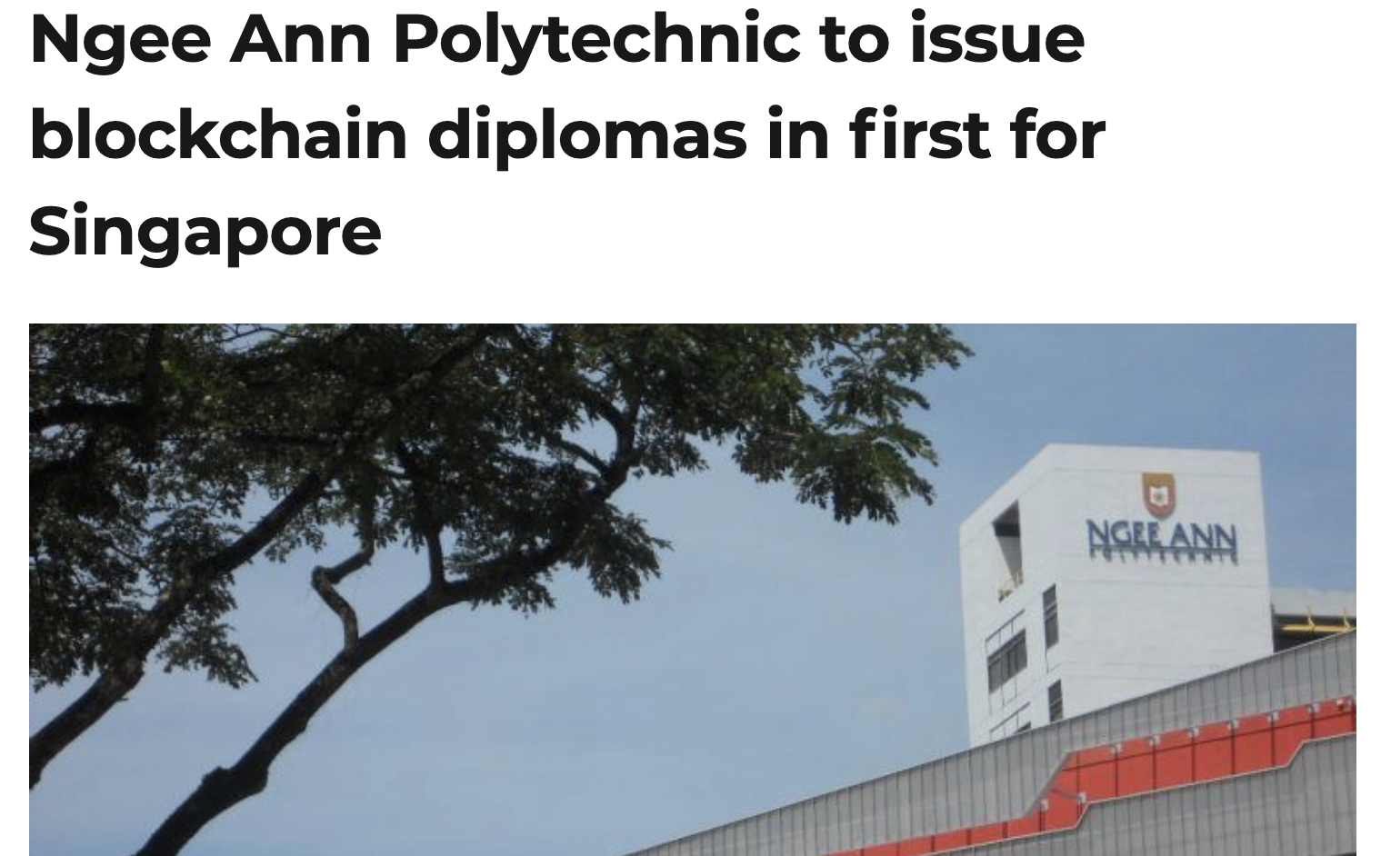blockchain-course-singapore-ngee-ann.png